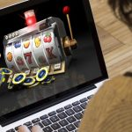 How the Best Online Slots Casinos Compare