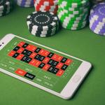 Different Online Casino Bonuses That Make Gambling A Genuine Habit