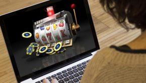 D:\Works\Order\Mar 2019\SP_MAR_16\Yet to publish\Online Slots Casinos.jpg
