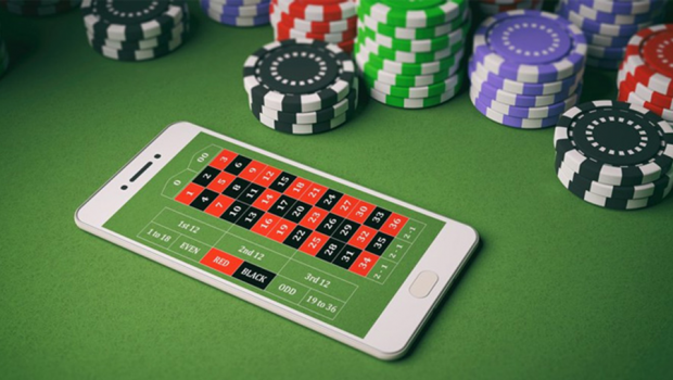 D:\Works\Order\Mar 2019\SP_MAR_16\Yet to publish\Online-Casino-Bonuses.png