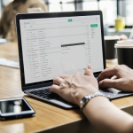 Declutter your inbox with Clean Email