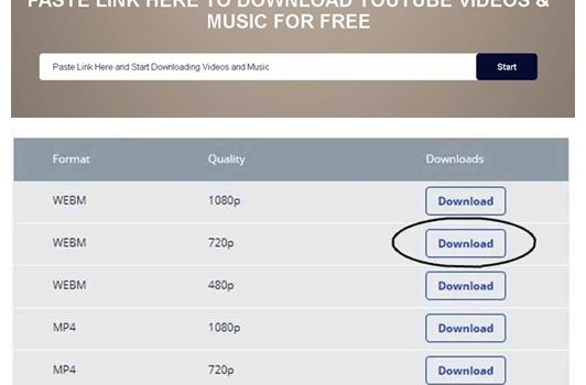 Download forum sites