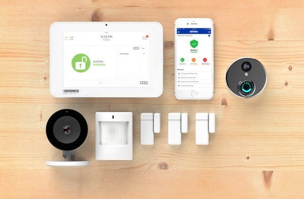 A Private Eye S Tips For Choosing Home Security System Techno Faq