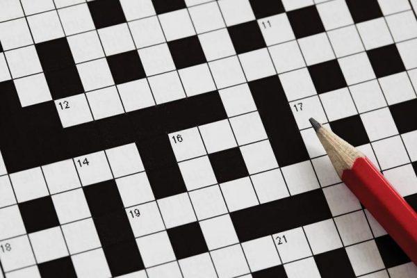 http://www.editorandpublisher.com/wp-content/uploads/2017/08/crossword_web.jpg