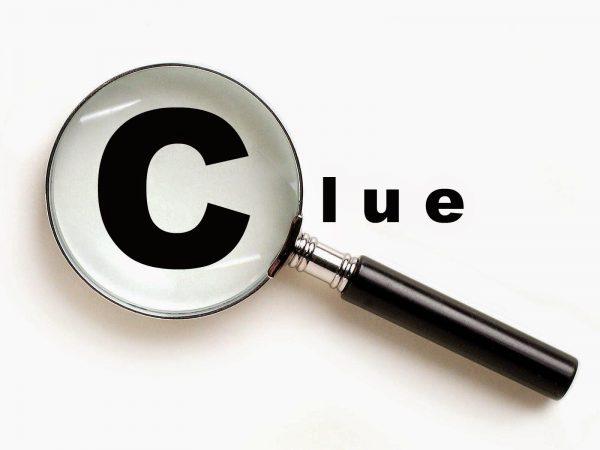 https://20somethingfinance.com/wp-content/uploads/2015/10/CLUE-Report.jpg