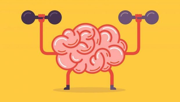Innovating for Dementia: Fit Mind Challenge Update