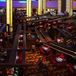 The Best Online Casinos for Bettors in the US