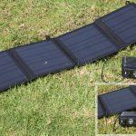 What are the Different Uses for Portable Solar Panels and how to Choose the one you Need
