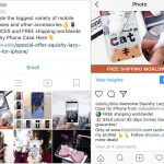 12 Tips On How To Get More Followers On Instagram As A Company