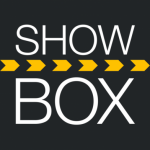 Video Streaming With Showbox – Get it Now on Your PC or Phone