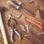 Top Reasons to Buy Online Tool Sets
