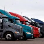 Tips On How To Have A Successful Trucking Business