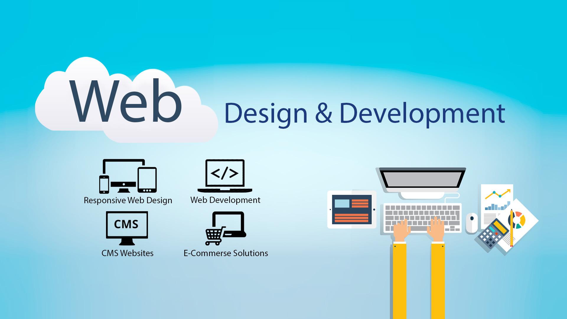4 Tips On Building A Successful Web Development Company Techno Faq