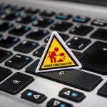 Workplace Injuries Happen Even in Tech: Here's What You Can Do