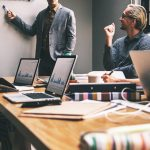 Top 5 IT challenges facing Small Business in 2019