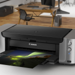 10 Colour Printers With The Highest Print Output in The Market?