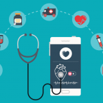 Top Qualities You Need To Become a Successful Healthcare App Developer