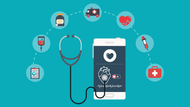 Biggest health app ipo
