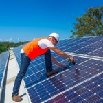 What to know before you can Install a Solar System at Home?