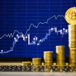 Why Investing In Bitcoin Is A Good Idea