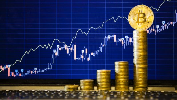 4 Things You Must Know Before Trading Bitcoin and Cryptocurrency
