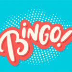 Playing Bingo: How To Play It Safe