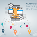 Pros and Cons of Outsourcing Mobile App Development