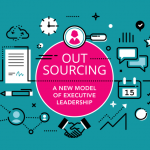 How to Successfully Outsource Your Small Business SEO