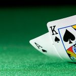 What developments will Evolution Gaming Bring to Live Blackjack Games in 2019?