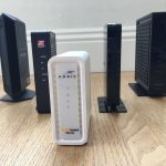 Does Your Modem Match Your ISP?