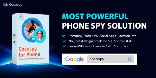 cocospy-most-powerful-phone-spy-solution.jpg