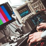 Three Trends Driving Electronics Manufacturing in 2019