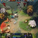 Tips To Improve Your Game Play of Dota2