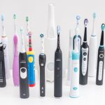 How Do Electric Toothbrushes Work?