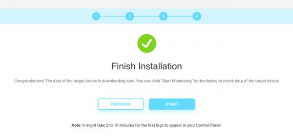 finish-installation.png