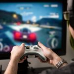 Ways Technology is Changing the Gaming Industry