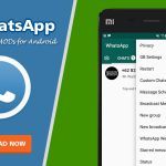 Best GbWhatsApp Tricks That Every User Should Know