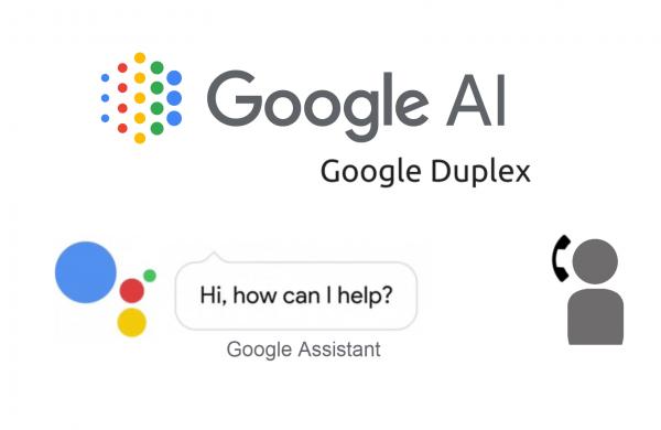 Google-Duplex-1.png