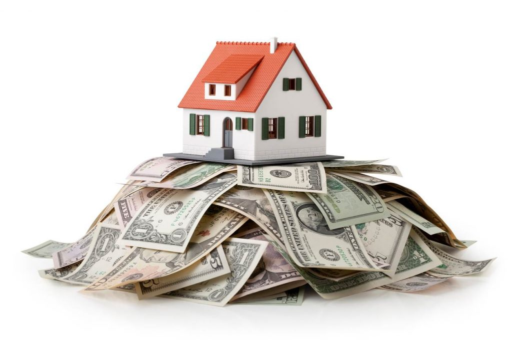 The Pros and Cons of Home Equity Loans and Lines of Credit ...