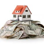 The Pros and Cons of Home Equity Loans and Lines of Credit?