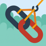 Link Building Strategies to Help Your Website Get More Traffic