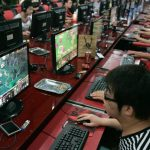 5 Trends in Online Gaming to Look Out For