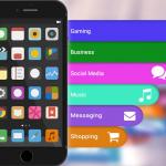 How to Choose a Mobile app Development Company?