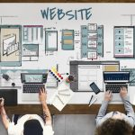 Web Design Power Tips For Building A Great Digital Marketing SEO Agency Website