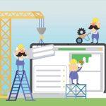 Why should you choose website Builders in 2019?