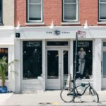 8 Creative Ways to Market Your Storefront
