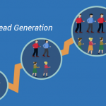 Lead Generation for B2B: 6 Tips and Strategies for 2019