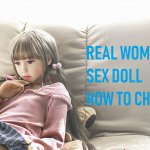 Sex Dolls or Real Women: Which One is Better?