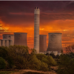 A Comprehensive Guide of Various Industrial Cooling Towers