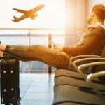 How Technology Can Make Travel Safer
